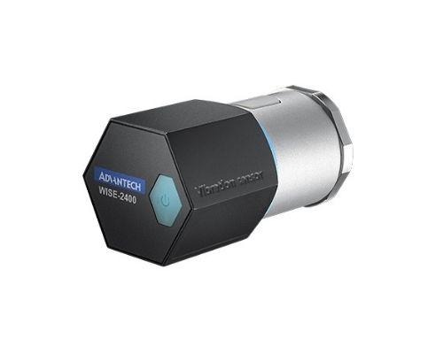 LoRaWAN Wireless Condition Monitoring Sensor