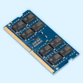 研華SSD記憶體